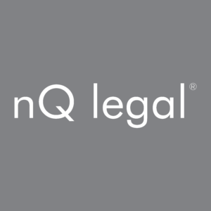 nQ legal