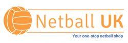 netball uk logo