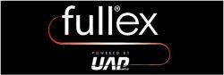uap fullex logo